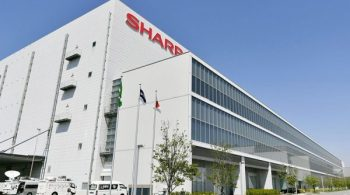 Sharp1-600x387