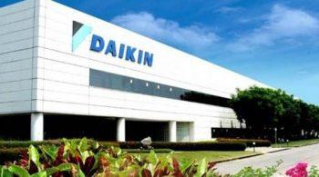 daikin1-600x314