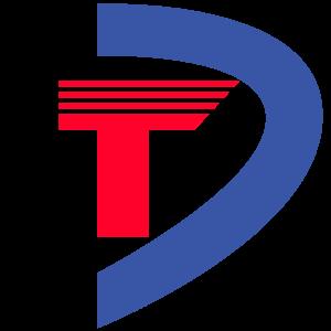 logo đức thành